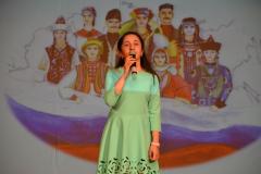 дне_чучково6