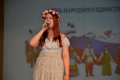 дне_чучково7