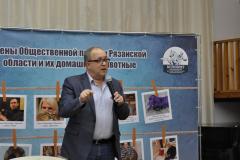 Валерий Чирков
