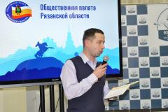 Иван Зацаринный