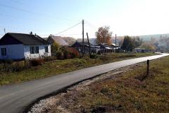 дорога в альютове2