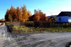 дорога в альютове3
