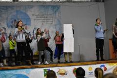 кирицкие активисты (2)