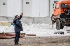2019.02.06 Кластер_Рыбное-14