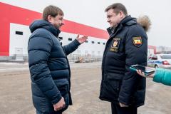 2019.02.06 Кластер_Рыбное-20
