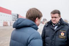 2019.02.06 Кластер_Рыбное-28