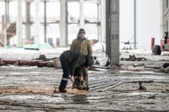 2019.02.06 Кластер_Рыбное-38