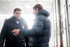 2019.02.06 Кластер_Рыбное-47