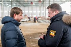 2019.02.06 Кластер_Рыбное-57