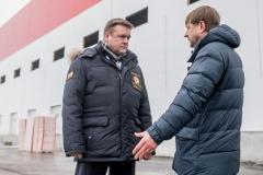 2019.02.06 Кластер_Рыбное-63