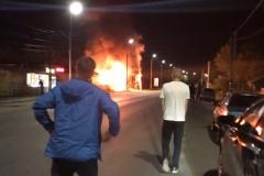 пожар 3
