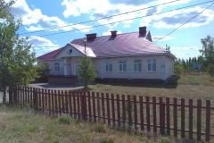 селецкое поселение 7