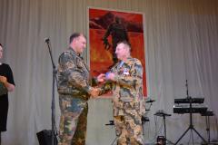 Ряжск. 30 лет вывода войск  Афганистан DSC_2617