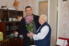 Раиса-Петровна-с-учеником-Русланом-Бирюковым