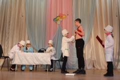 Сараи Гракову театральный фестиваль 1