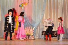 Сараи Гракову театральный фестиваль 2