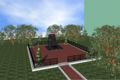 проект-памятника-в-Хавертово
