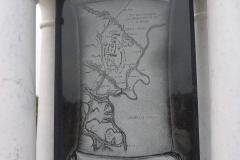 монумент олегу рязанскому1