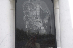 монумент олегу рязанскому2
