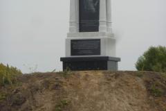 монумент олегу рязанскому3