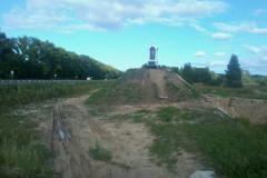 монумент олегу рязанскому7