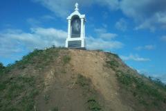 монумент олегу рязанскому8