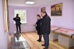 музей агапкина1