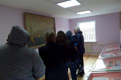 музей агапкина2