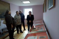 музей агапкина3