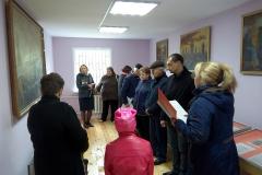 музей агапкина4
