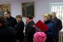 музей агапкина6