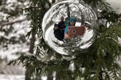 Рождество Невинские