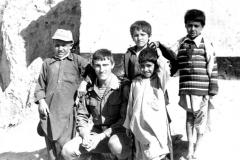 Ряжск Афганистан5