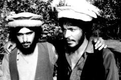 Ряжск. Афганистан 10