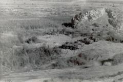 Ряжск. Афганистан 7