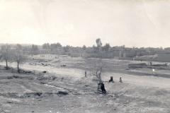 Ряжск. Афганистан9
