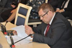 Виталий Артемов