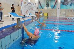 плавание2