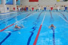 плавание3