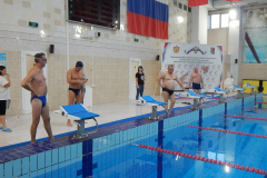 плавание4