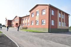 плахинская школа1