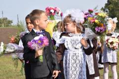 плахинская школа12