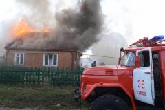 пожар в сапожке1