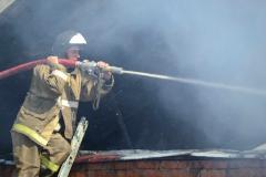 пожар в сапожке12