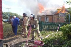 пожар в сапожке3