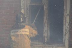пожар в сапожке9