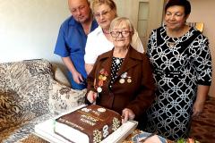 90 лет1