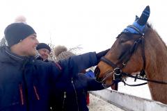 кони20