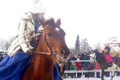 кони9