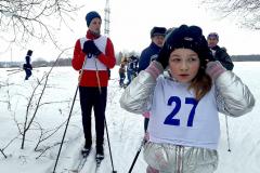 лыжи18